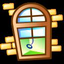 Фирма Народные окна