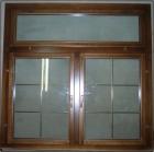 Фирма Окна+Двери