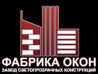 Фирма Фабрика Окон, ООО