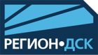 Фирма Регион ДСК